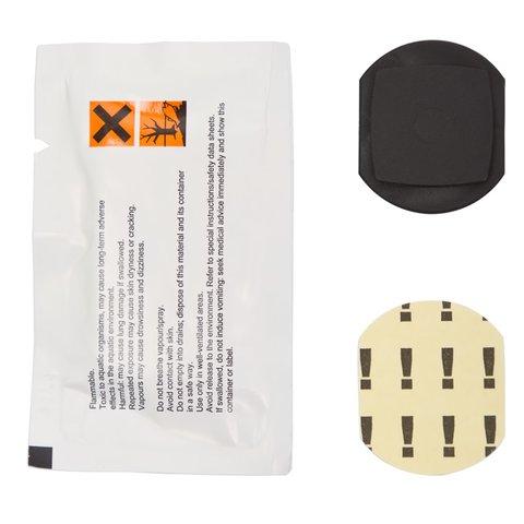 Автомобильный держатель с Bluetooth для iPhone для адаптеров Dension Gateway (IPH1GW0) Превью 3