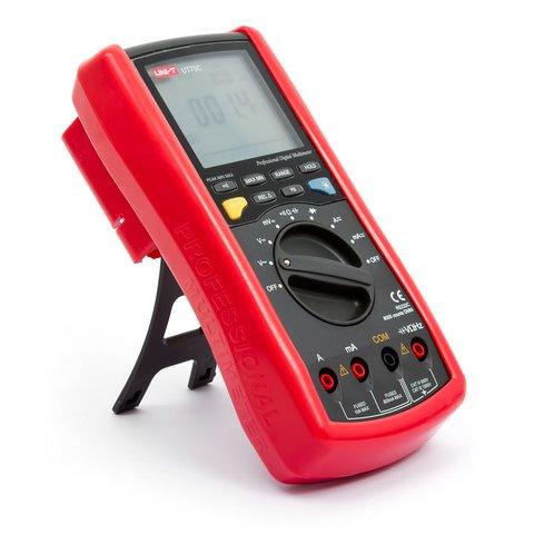 Digital Multimeter UNI-T UT70C Preview 3