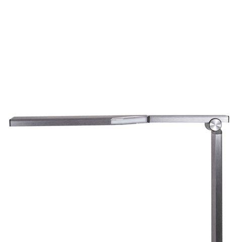 LED Desk Lamp TaoTronics TT-DL16, EU Preview 12