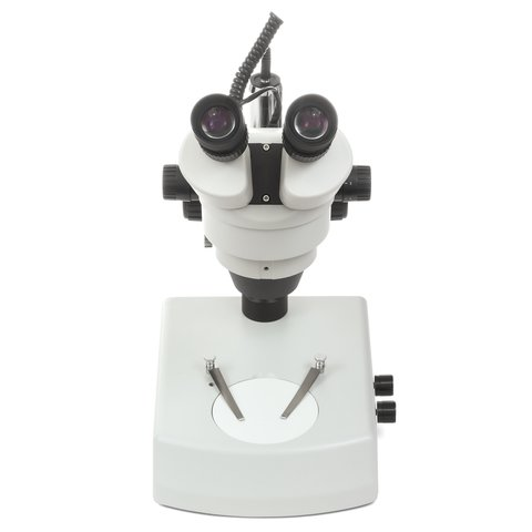 Zoom Stereo Microscope ST-series SZM45-B2 - Preview 3